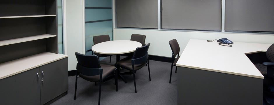 Office Trendz Office Furniture Brisbane