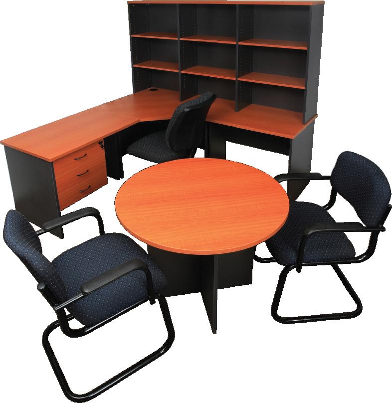 Furniture Delivered: Quick Delivery Range