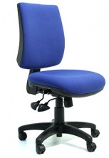 Ecco MB. Choice Ergo 2 Or 3 Lever Action. Seat 500 W X 460 D. Afrdi Heavy Duty 135Kg.