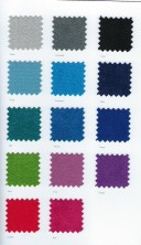 Range 1   Warwick Ashcroft Fabric Colours 2