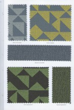 Range 5   Wortley Echo And Space Fabric Colours 3