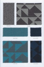 Range 5   Wortley Echo And Space Fabric Colours 4