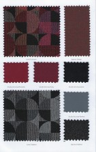 Range 5   Wortley Luna And Space Fabric Colours 1