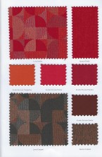 Range 5   Wortley Luna And Space Fabric Colours 2