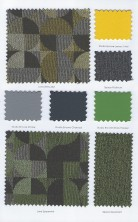 Range 5   Wortley Luna And Space Fabric Colours 3