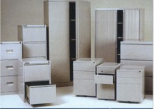For Steel File Cabinets, Lockers, Storage Cupboards. Go To Drop Down Indix In Quick Delivery Range, Under Steel Storage