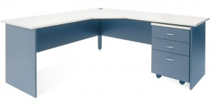 90 Degree Workstation, Truncated CNR. Choice Of Sizes. 1800 X 600 X 1800 X 600 Or 1800 X 750 X 1800 X 750 Or 1800 X 750 X 1800 X 600