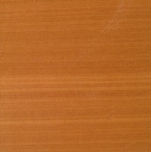 Timber Veneer Natural Australian Cherrywood