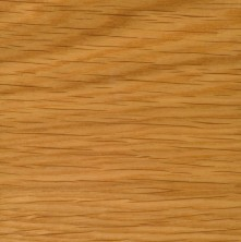 Timber Veneer Natural European Oak