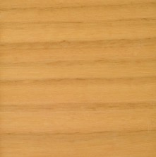 Timber Veneer  Tasmanian Oak