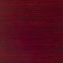 Timber Veneer  Warm Mahogany European Oak