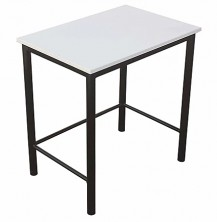 Table 700 X 480 Braced Small